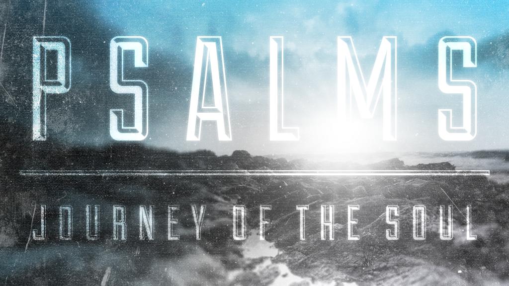Psalms_Screen