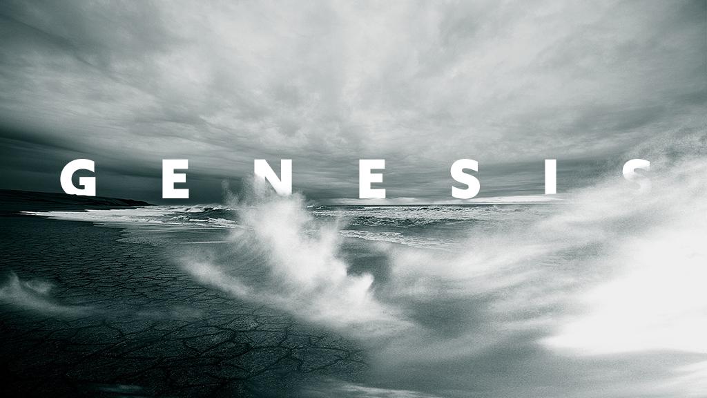 genesis_main